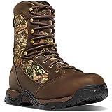 Danner 41342 Men's Pronghorn 8' GTX 800G Hunting Shoe, Mossy Oak Break-Up...