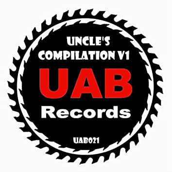 Uncle's Compilation V1