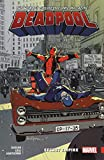 Deadpool: World's Greatest, Volume 10: Secret Empire