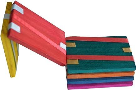 Tablita Magica - Magic ladder Mexican toy