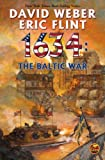 1634: The Baltic War (9) (The Ring of Fire)