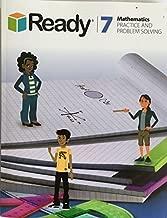 Best curriculum associates ready ny ccls Reviews
