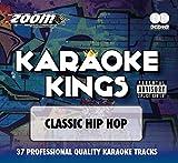 Zoom Karaoke Kings Vol. 1: Class...