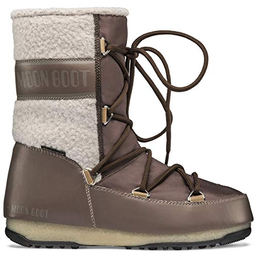 Moonboot Damen Low