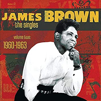 The Singles Vol. 2 1960-1963