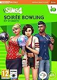 Les Sims 4 - Édition Bowling Stu...