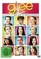 Glee - Season 1.1