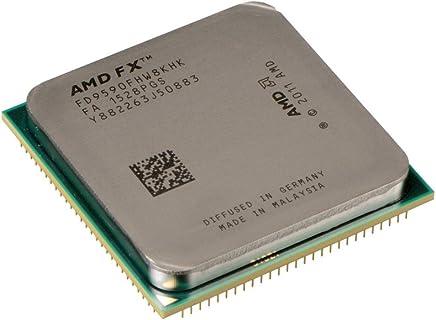AMD Opteron Hexa-core 8439 SE 2.8GHz Processor
