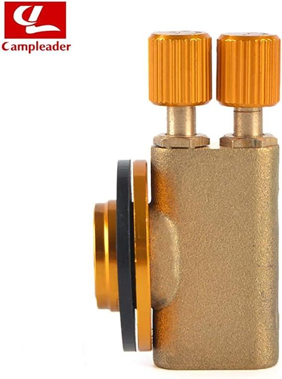 Sxgyubt - Interruptor de seguridad para estufa de gas de ...