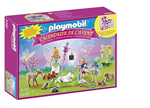 Playmobil Toy Advent Calendars - Best Reviews Tips