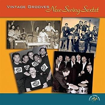 Vintage Grooves