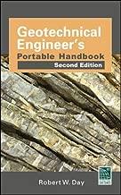Best structural engineers handbook Reviews