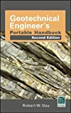 Best Portable Pops - Geotechnical Engineers Portable Handbook, Second Edition Review