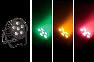 epsilon pro lighting