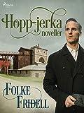 Hopp-jerka : noveller (Swedish Edition)
