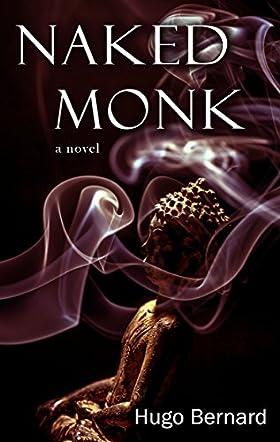 Naked Monk