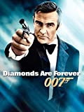 Diamonds Are Forever (4K UHD)