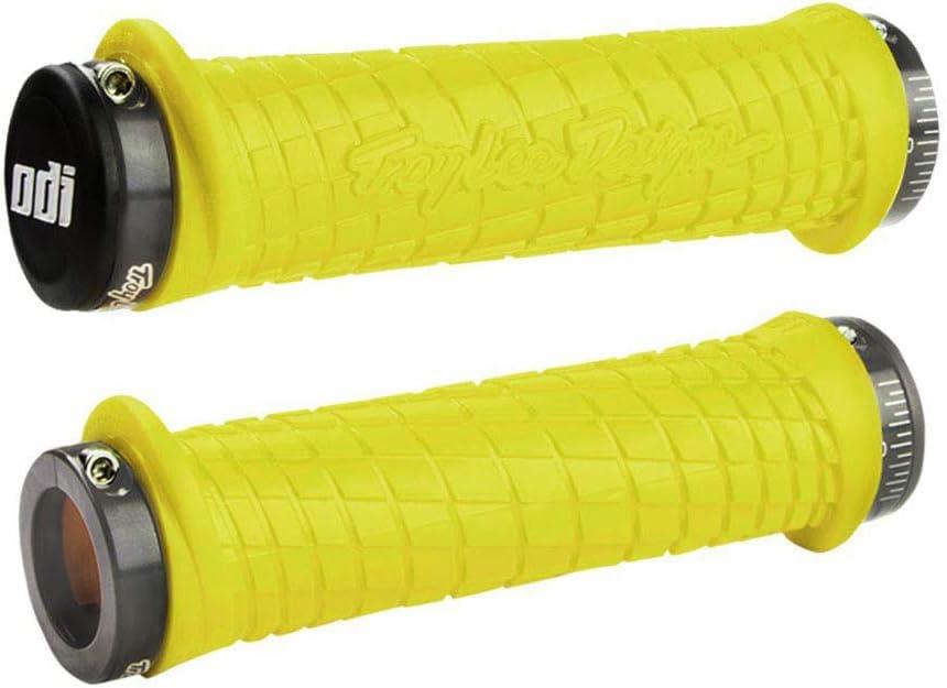 Odi Troy Lee Design Signature MTB Cycling Grip 130mm