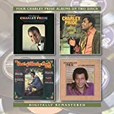Best Of / Best Of 2 / Best Of 3 / Greatest Hits