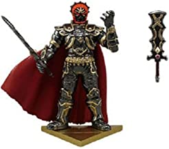 Legend of Zelda Musou Hyrule Warriors Mini Figure~Ganondorf~Size 54mm
