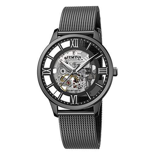 Festina Automatische Uhr F20535/1
