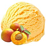 Smurfette Tutti Frutti 1 kg Gino Gelati para su máquina de hielo