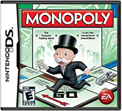 Best monopoly 3ds game Reviews
