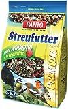 Panto Premium Streufutter