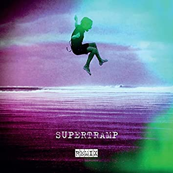 Supertramp Remix