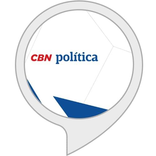 Política CBN