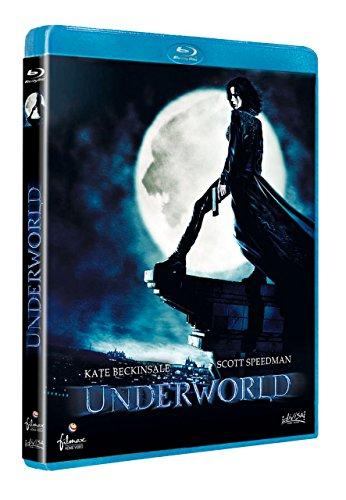 Underworld [Blu-ray]...