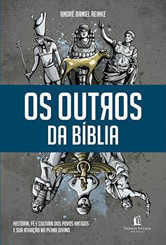Os outros da Bíblia.