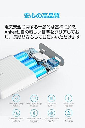 51WbBWhthYL - 『Amazon中華製USB加熱ベスト』レビュー 冬のバイクには欠かせないものだね、これ