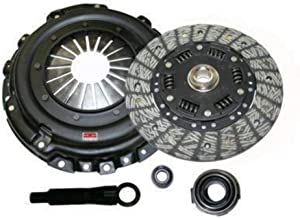 Competition Clutch 8037-STOCK Clutch Kit(02-08 Acura RSX 2.0L 6spd Type S Stock)