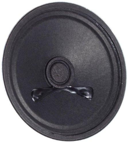 Ritto 1220030 Lautsprecher für 6132