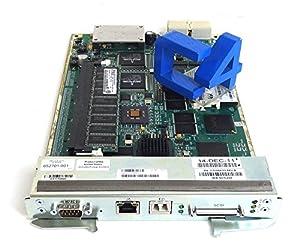 4x16GB PC3-14900R DDR3 ECC Server Memory RDIMM for Supermicro X9DR3-F 64GB