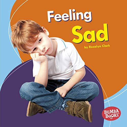Feeling Sad cover art