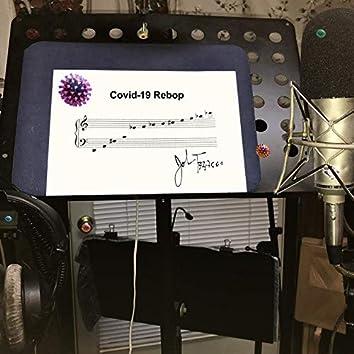 Covid-19 Rebop