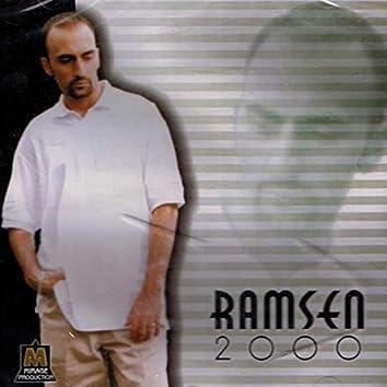Ramsen 2000