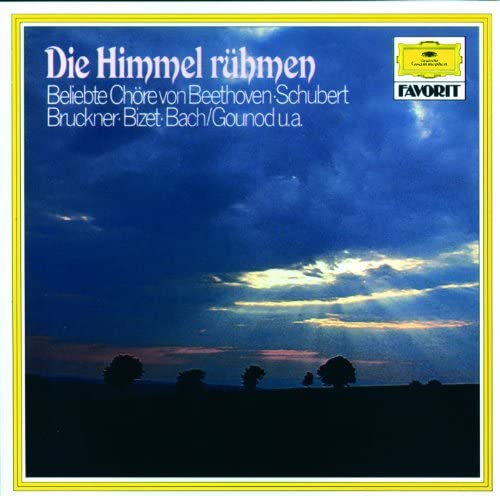 Berliner Philharmoniker & Herbert von Karajan