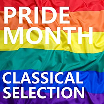 Pride Month Classical Selection