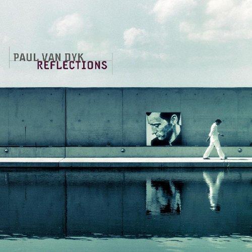 Reflections [Vinyl LP]