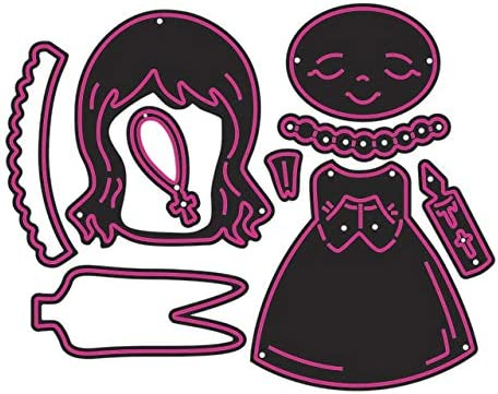 DIYshop Metal Dies Set Max 76% OFF My Price reduction First for boy Cards and Communion Girl