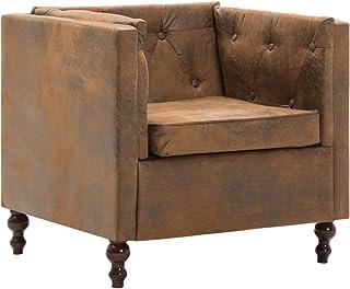 Amazon.es: sillon relax - Sillones / Muebles para niños ...