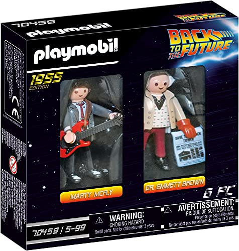 Playmobil Antes De Reyes  marca Playmobil