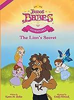 Bobos Babes Adventures: The Lion's Secret