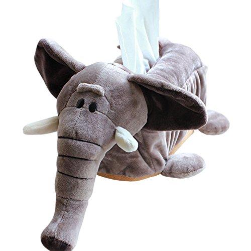 Top 10 best selling list for hippo toilet paper holder