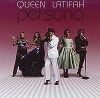 Persona by Queen Latifah (2009-08-25)