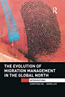 The Evolution of Migration Management in the Global North (Interventions)