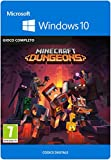 Minecraft Dungeons Standard | Windows 10 PC - Codice download